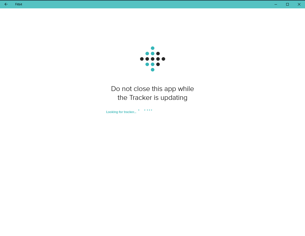 Fitbit2 png