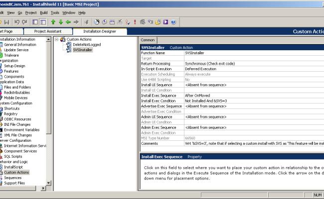 Custom Reports V11 Civil Pro - Cuitan Dokter