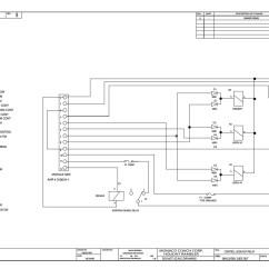 Monaco Motorhome Wiring Diagram Federal Signal Pa300 Knight Best Site