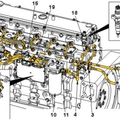 Cummins Wiring Diagram Heart Labeling Game Monaco Diplomat Fuel Flow 2004 Isc 8 3l 330hp Engines Fmca Commonrail Fuel1 Jpg