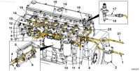 2000 Ford Windstar Engine Hose Diagram 2003 Ford Windstar
