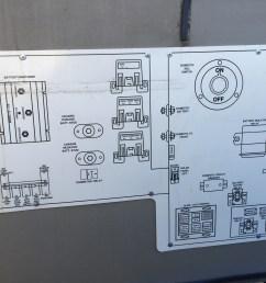 schematic jpg [ 3264 x 2448 Pixel ]