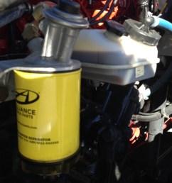 fuel filter change 2015 cummins 8 9l engines fmca rv forums u2013 afuel filter change 2015 cummins 8 9l engines fmca rv forums u2013 a community of rvers  [ 2048 x 1536 Pixel ]