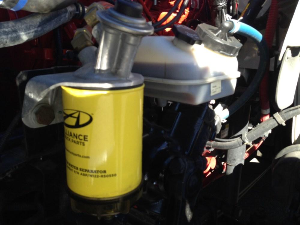 medium resolution of fuel filter change 2015 cummins 8 9l engines fmca rv forums u2013 afuel filter change 2015 cummins 8 9l engines fmca rv forums u2013 a community of rvers