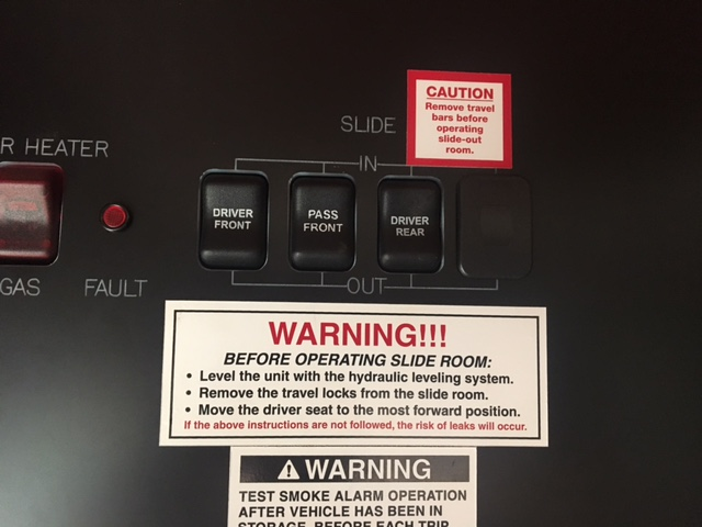 Rv Slide Out Wiring Diagram Further Rv Slide Out Switch Wiring Diagram