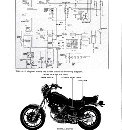 v star 250 wiring diagram get free image about wiring 1988 yamaha virago 1100 carburetors yamaha virago 1100 carburetor float [ 794 x 1120 Pixel ]
