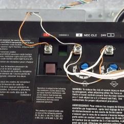 Liftmaster Garage Door Sensor Wiring Diagram Bf Falcon Ute Cannot Setup The Device Install Garadget Community