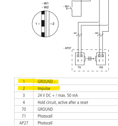 owner s manual [ 704 x 1132 Pixel ]