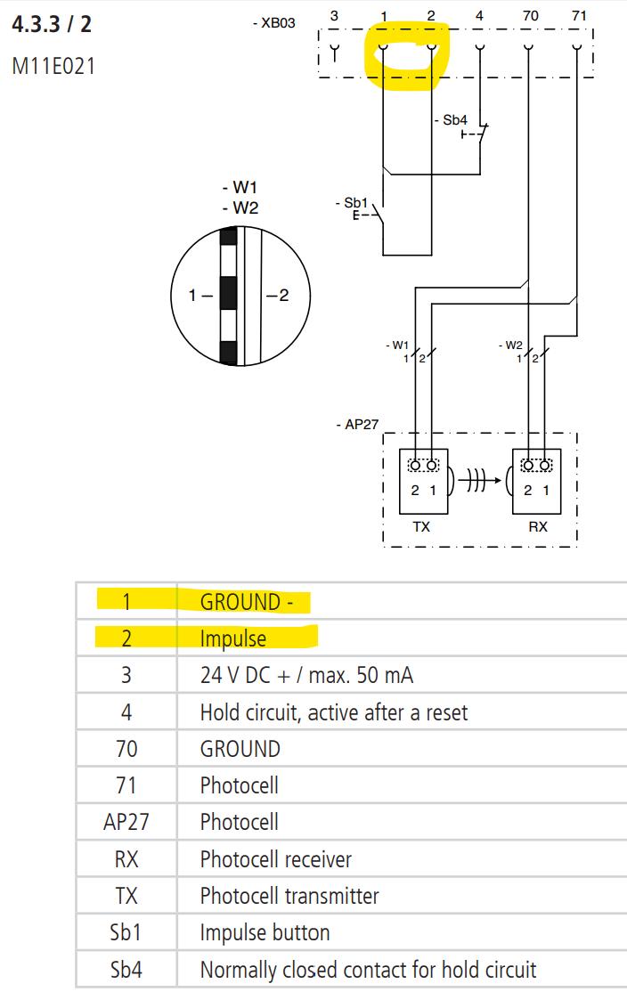medium resolution of owner s manual