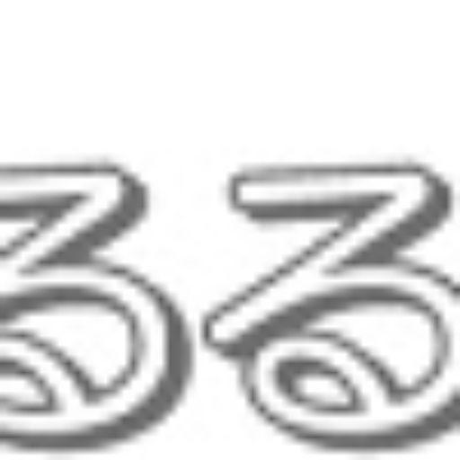 cropped-gururu-logo.jpg