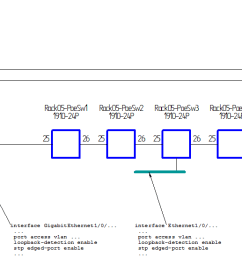 hp scheme png 40 kb [ 1802 x 551 Pixel ]