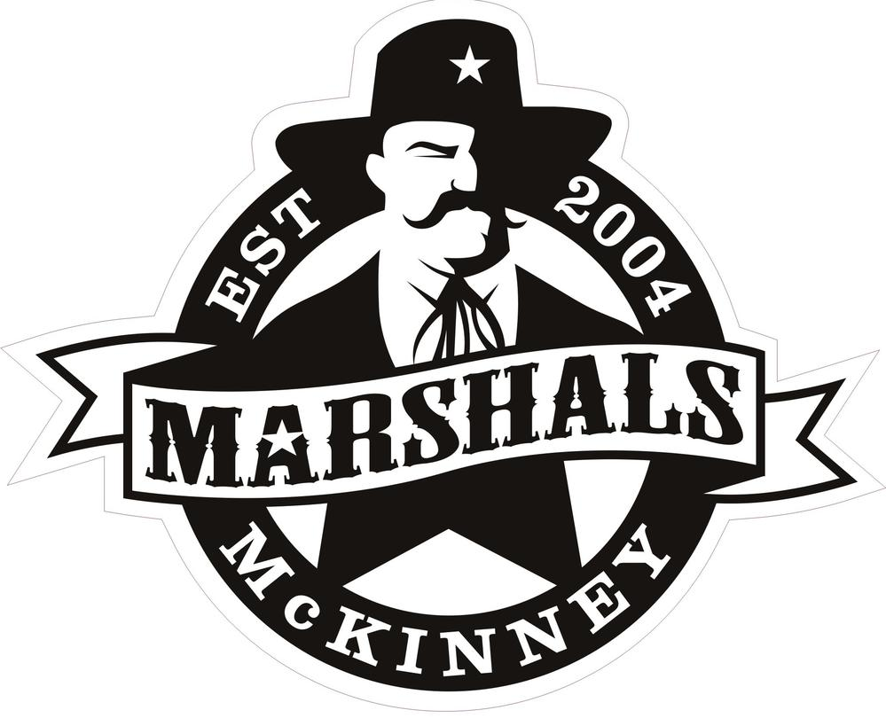 Marshals Select Baseball Tryouts for 2017 Spring/Summer
