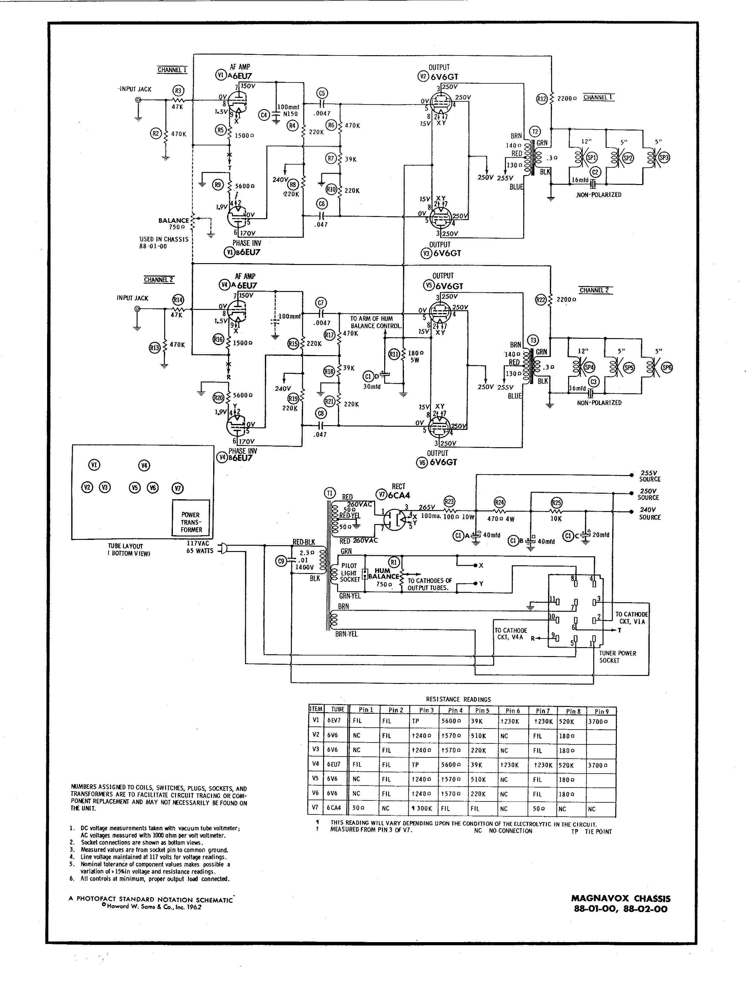 panasonic tv hook up diagram image about wiring diagram and
