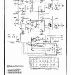 magnavox 9302 speaker wiring diagram 36 wiring diagram images wiring diagrams mifinder co standard telecaster wiring [ 2408 x 3188 Pixel ]