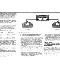 group of top bose 901 wiring bose 901 wiring diagram [ 1755 x 1275 Pixel ]