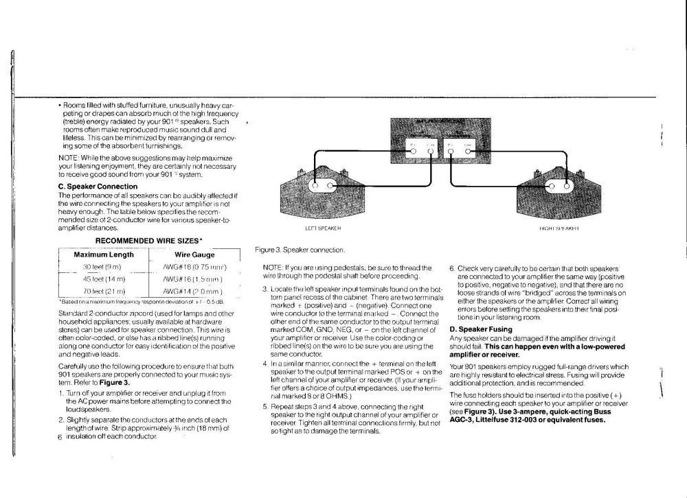 medium resolution of group of top bose 901 wiring bose 901 wiring diagram