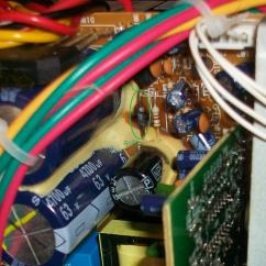 Klipsch Promedia 2 1 Wiring Diagram 05 Hayabusa Puter Speakers Bookshelf