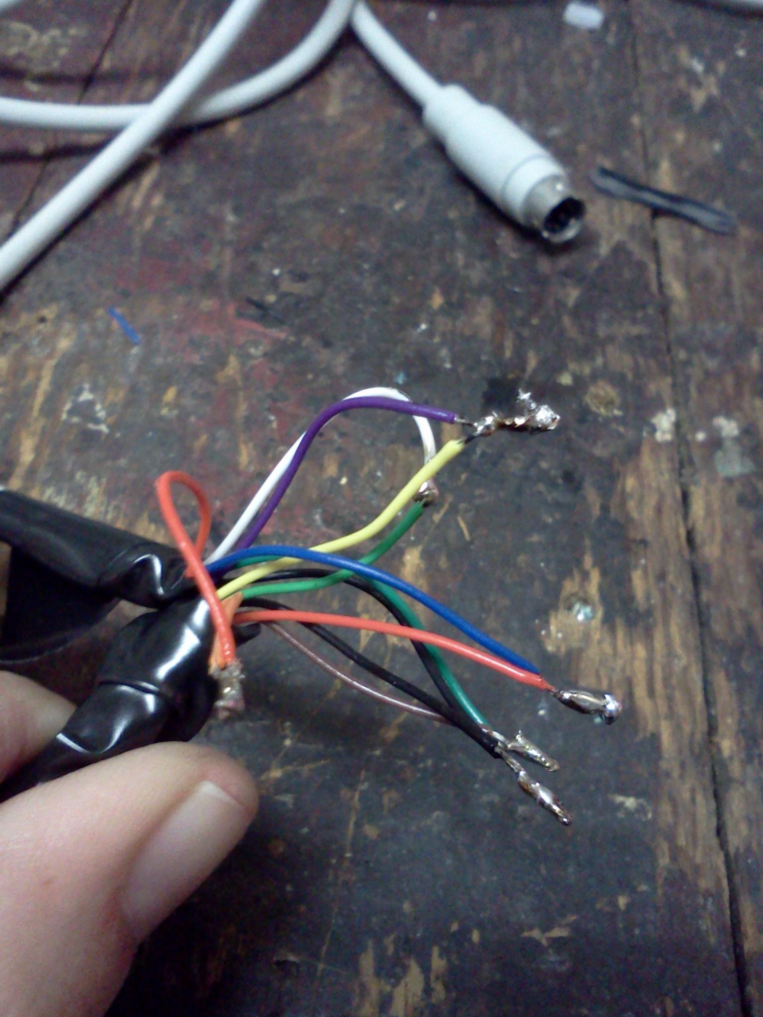 klipsch promedia 2 1 wiring diagram chevy trailer harness images subwoofer lifier schematic blaupunkt