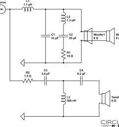 kg1 2 kg2 2 schematics technical modifications the klipsch yamaha wiring diagrams klipsch wiring diagrams [ 1000 x 938 Pixel ]