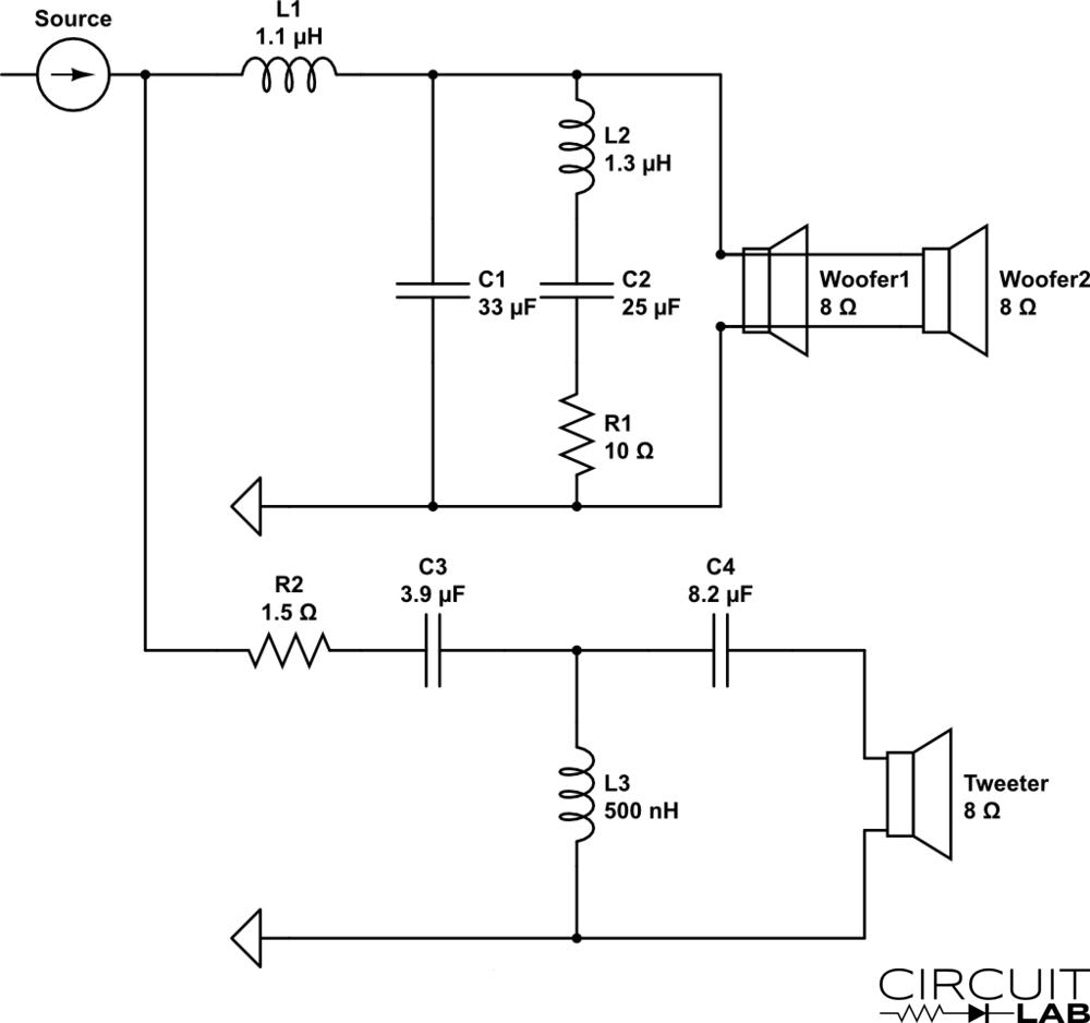 medium resolution of kg1 2 kg2 2 schematics technical modifications the klipsch yamaha wiring diagrams klipsch wiring diagrams