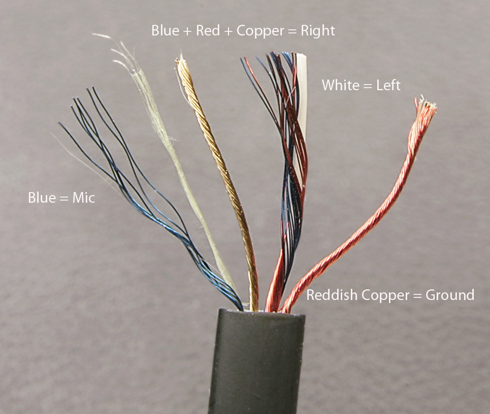 medium resolution of x7i jack repair wiring help headphones the klipsch audio community electrical wiring of headphones klipsch headphone wiring diagram