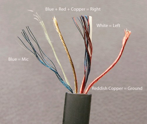 small resolution of x7i jack repair wiring help headphones the klipsch audio community electrical wiring of headphones klipsch headphone wiring diagram