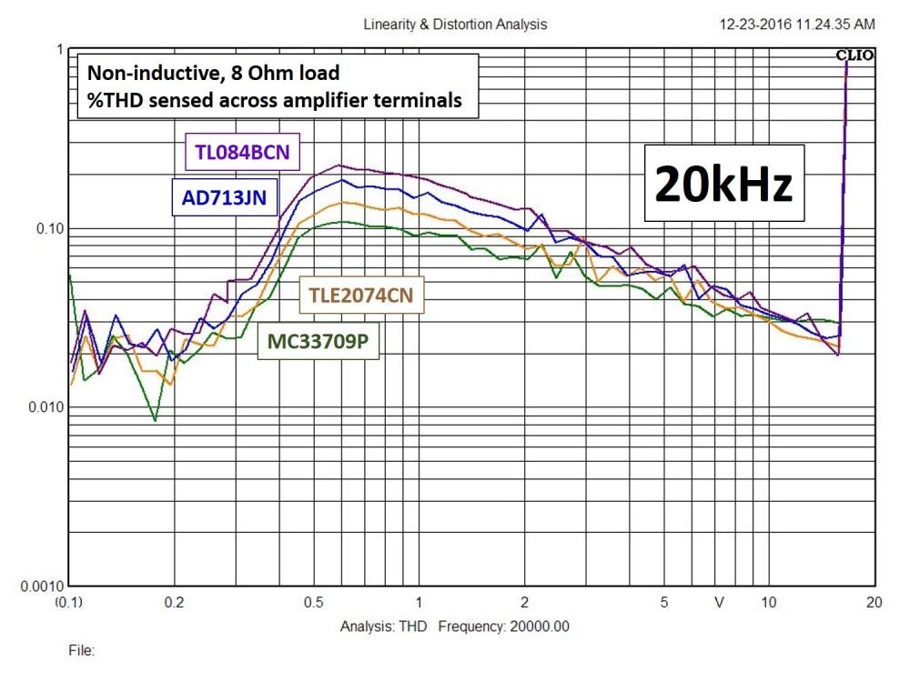medium resolution of crown d 45 schematic