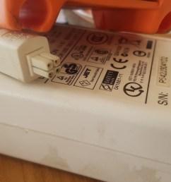 bose sounddock wiring diagram on samsung wiring diagram bose sounddock speaker iphone wiring diagram  [ 1280 x 720 Pixel ]