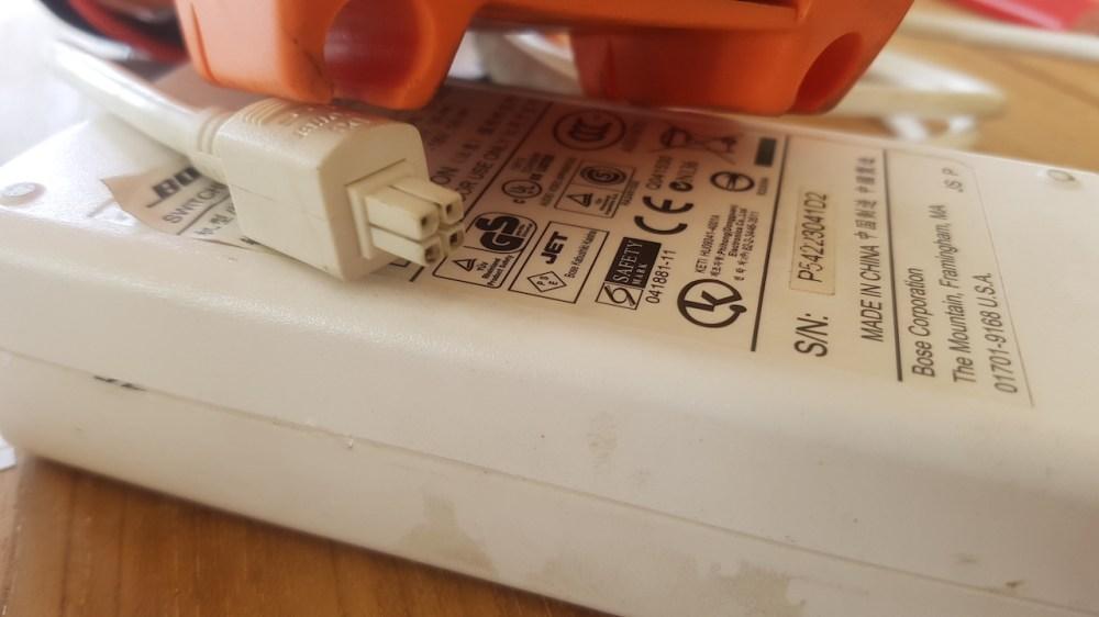 medium resolution of  bose sounddock wiring diagram on samsung wiring diagram bose sounddock speaker iphone wiring diagram