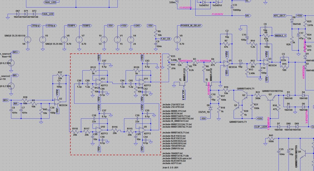 medium resolution of 75 camaro wiring diagram