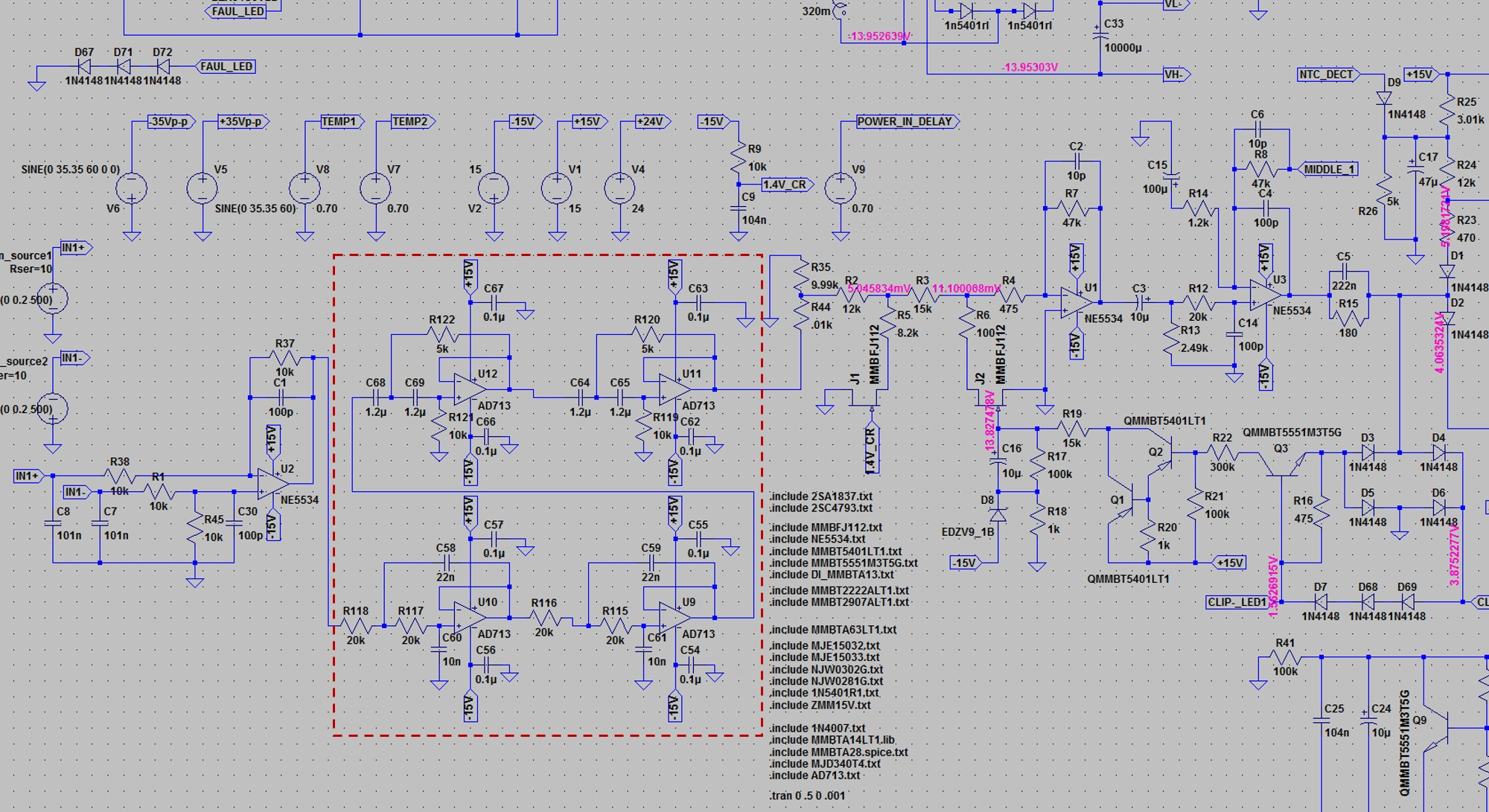 hight resolution of 1995 bmw 740i fuse box diagram