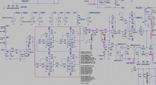 small resolution of 1995 bmw 740i fuse box diagram