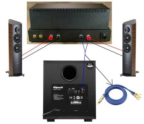 small resolution of home subwoofer wiring wiring diagram database blog home audio subwoofer wiring home subwoofer wiring