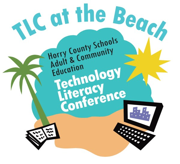 Technology Literacy Conference Tlc Beach