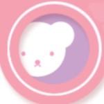ナーサリールームベリーベアー東雲(認可) グループのロゴ