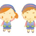 東雲キャナルコートナーサーリースクール グループのロゴ