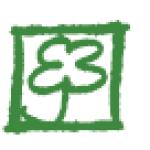 シンフォニア保育園 グループのロゴ