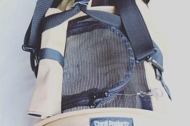 Gute Flugtasche Hunde Empfehlung Erfahrung Sturdibag