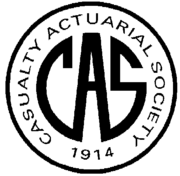 Be An Actuary