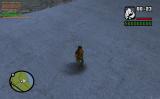 Multi Theft Auto Community
