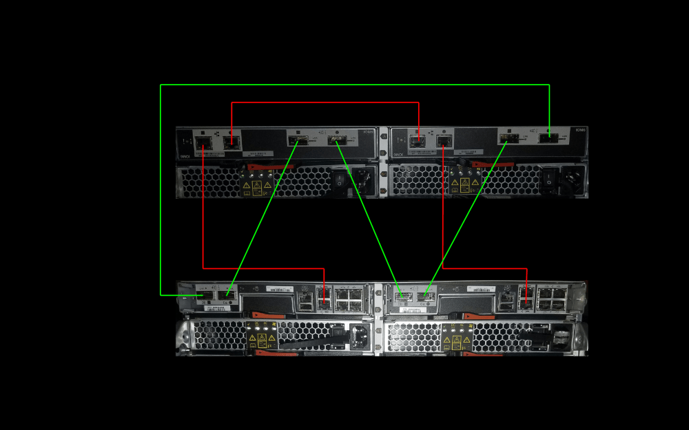 medium resolution of wiring ds2246 with fas2240 2 png 1677 kb