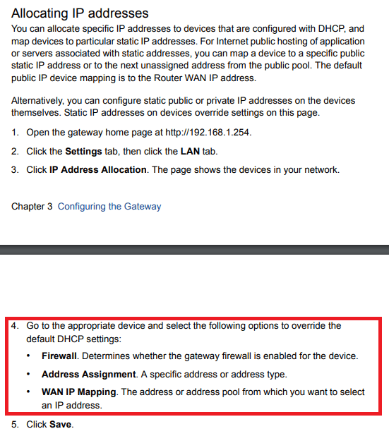 Jjuegodetruco: My Public Ip Address Version 4