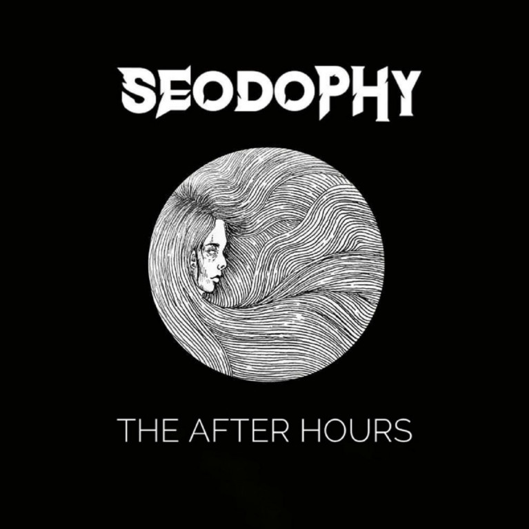 Seodophy: The After Hours