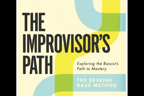 The Improviser's Path