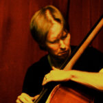 Bass Lessons with Sam Montooth