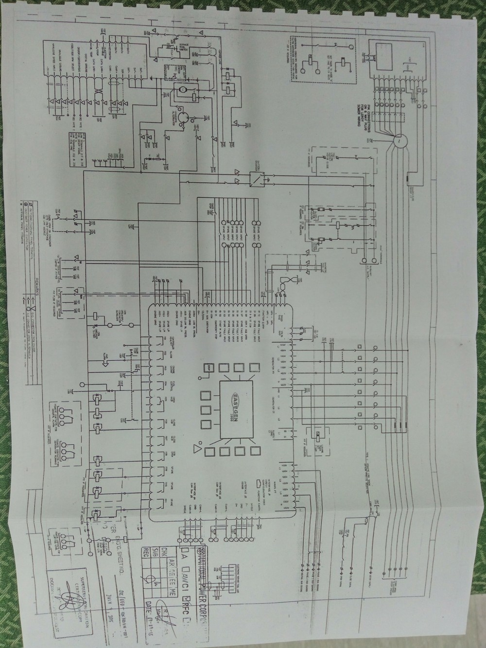 medium resolution of where can i tap in a diesel generator emoncms community kb monitor panel wiring diagram fg wilson control panel wiring diagram