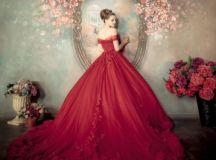 "Posts tagged: ""rose"" » Praise Wedding Community"