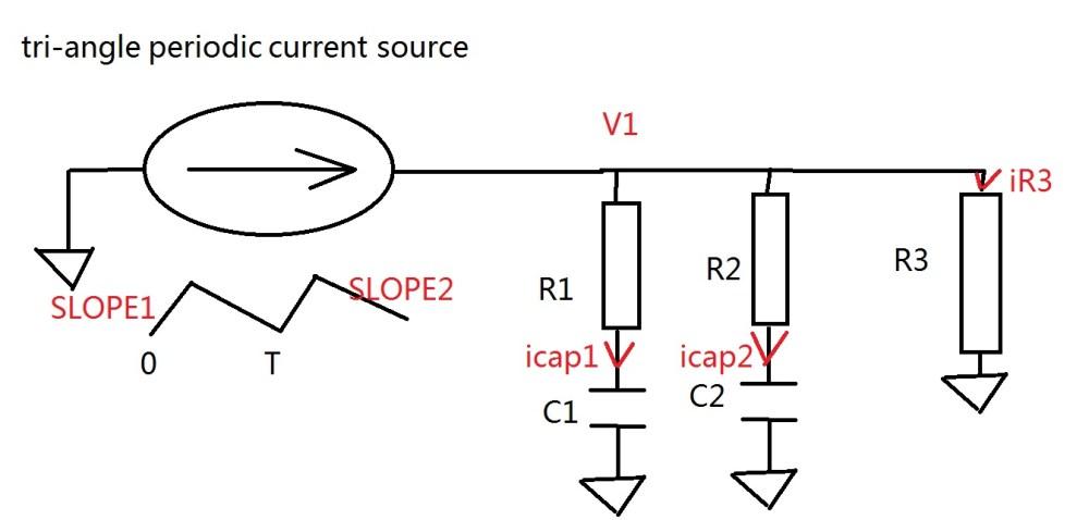 medium resolution of rc jpg