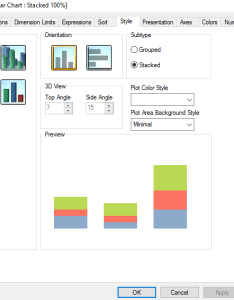 Re stacked column chart in qlikview also solved qlik community rh
