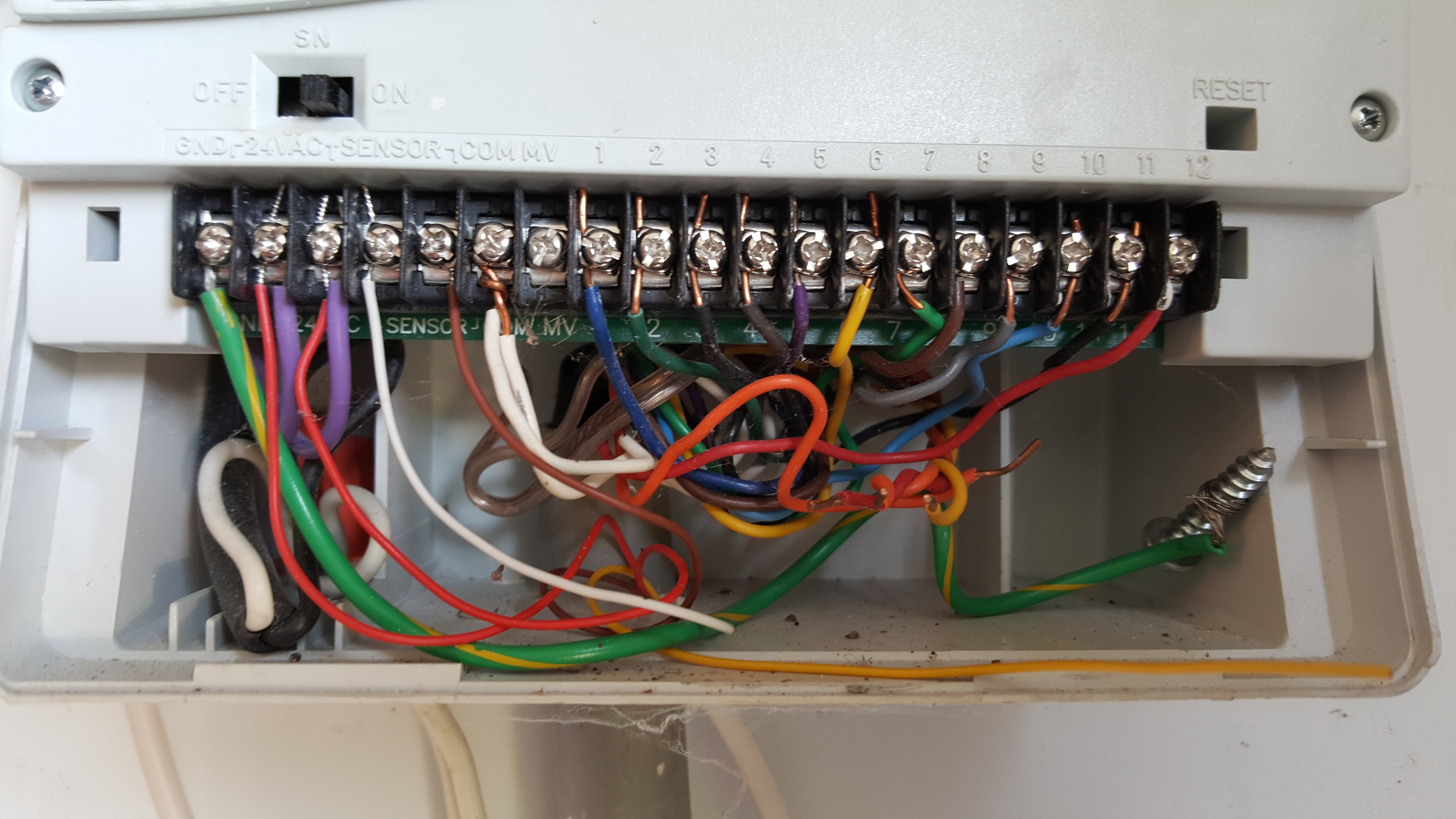 rain bird wiring diagram 2009 club car esp modular